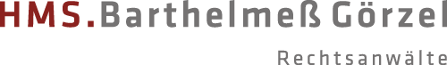 AirBerlin-Insolvenz: Jetzt Rechtsberatung einholen